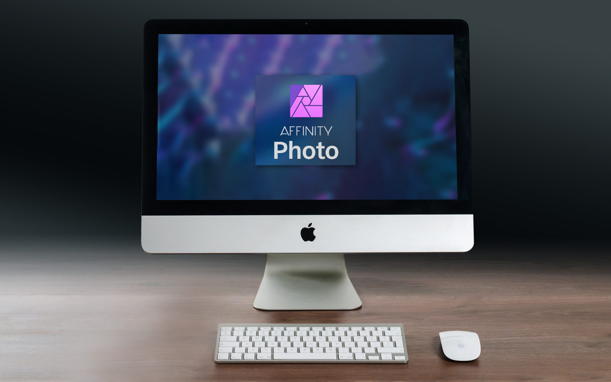 Getting To Know Affinity Photo Stratford-upon-Avon
